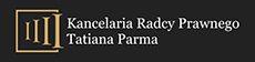 Radca Prawny Rybnik Śląsk - Tatiana Parma