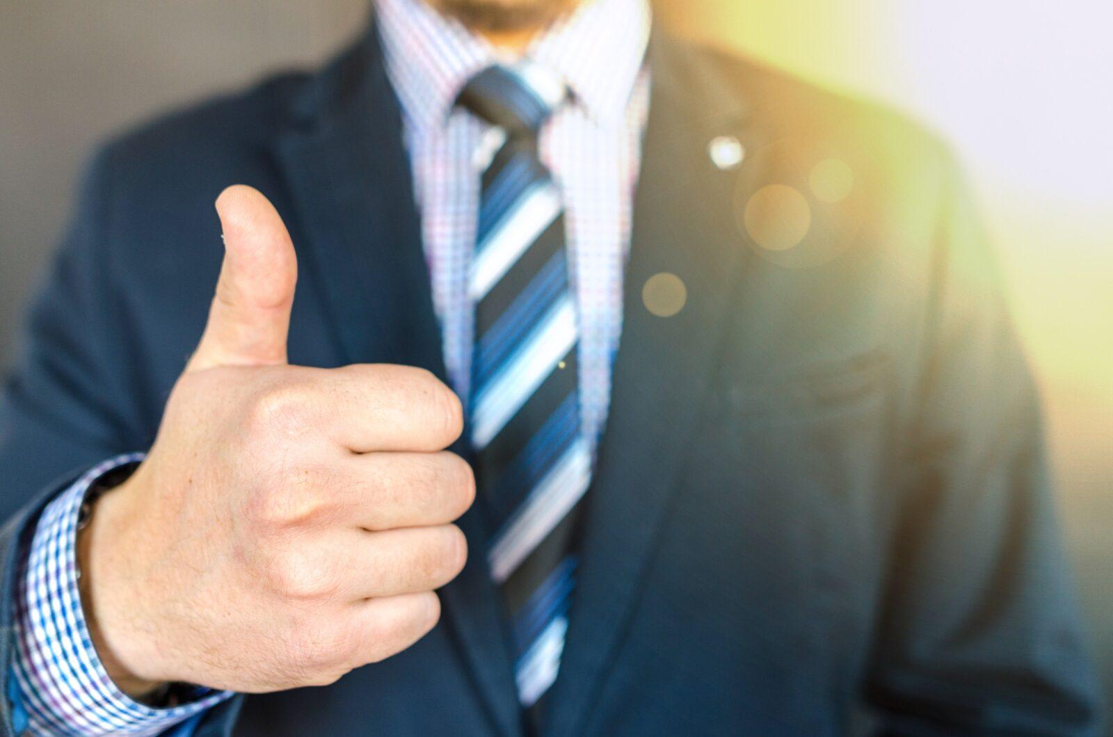Likwidacja spółki z ograniczoną odpowiedzialnością a odpowiedzialność członków zarządu na gruncie art. 299 Kodeksu spółek handlowych